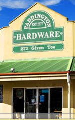 paddington_hardware